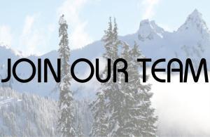 Join Our Team.v2
